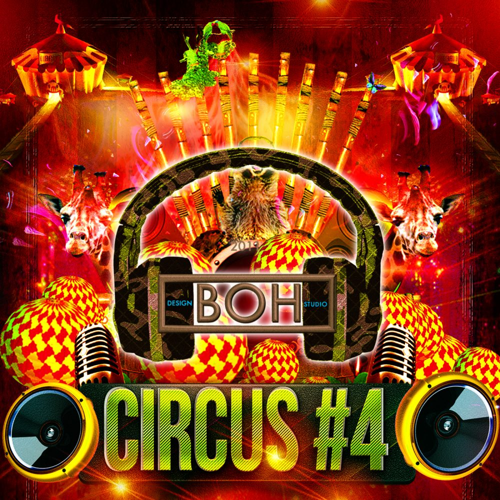 Circus_4_BOHinventing__cover_art