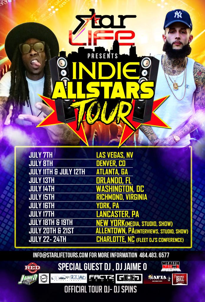 Indie-Allstars-Tour-696x1024