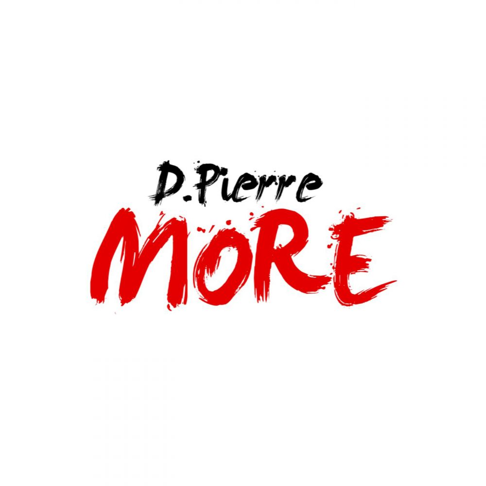 Fresh New Music From London Rapper/Singer D.Pierre