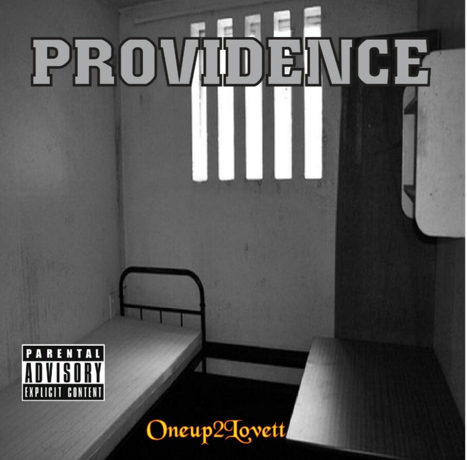 Oneup2Lovett – Providence