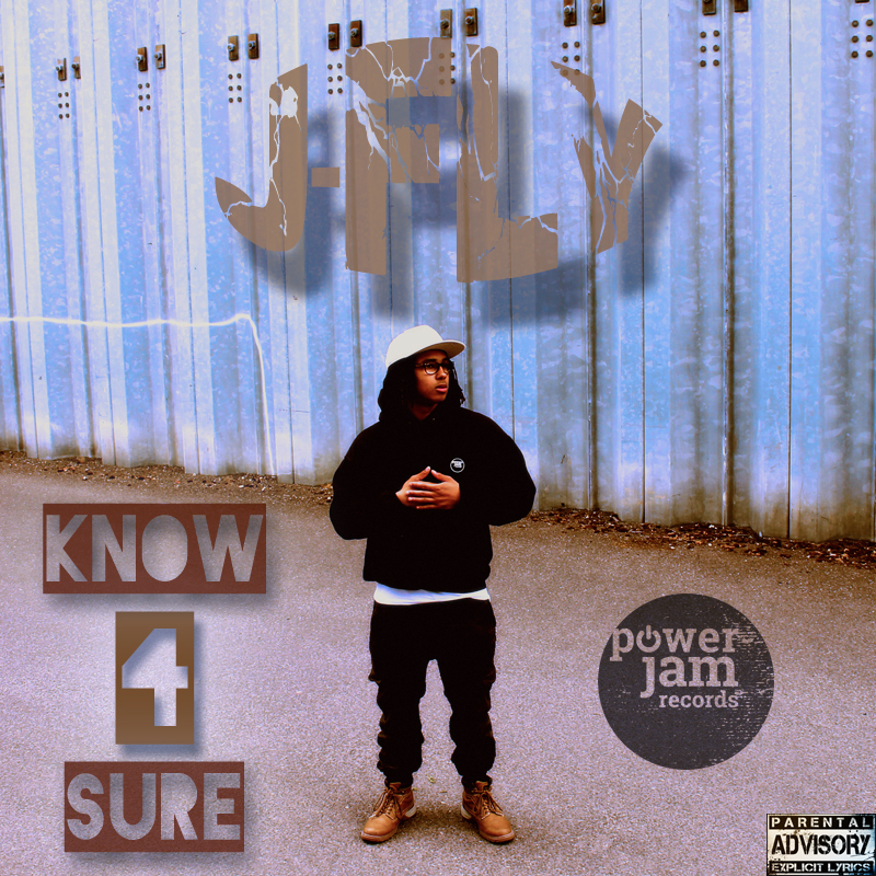 Cover_Know_4_Sure