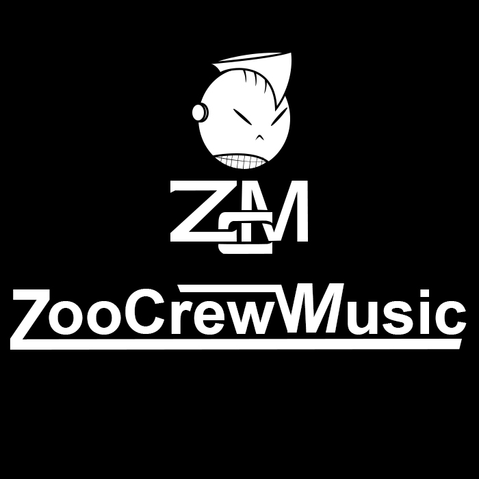 ZooCrewMusic Presents That Work EP
