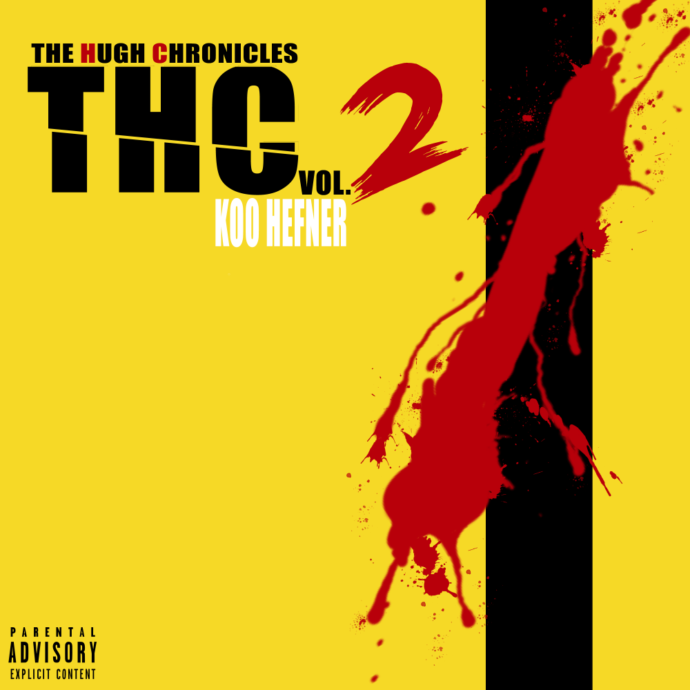 THCIIOFFICIALCOVER