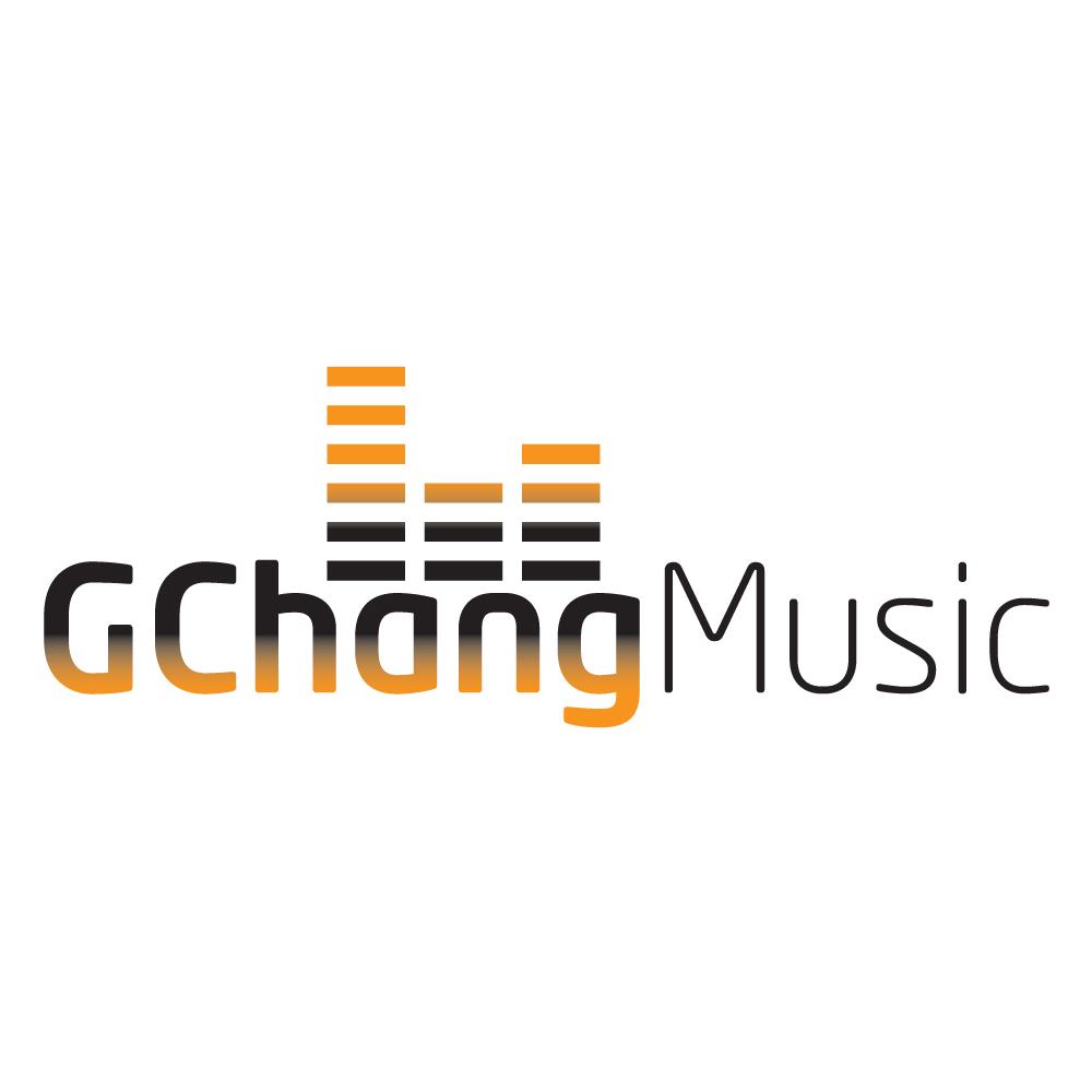 35279_GChangMusic_RB2