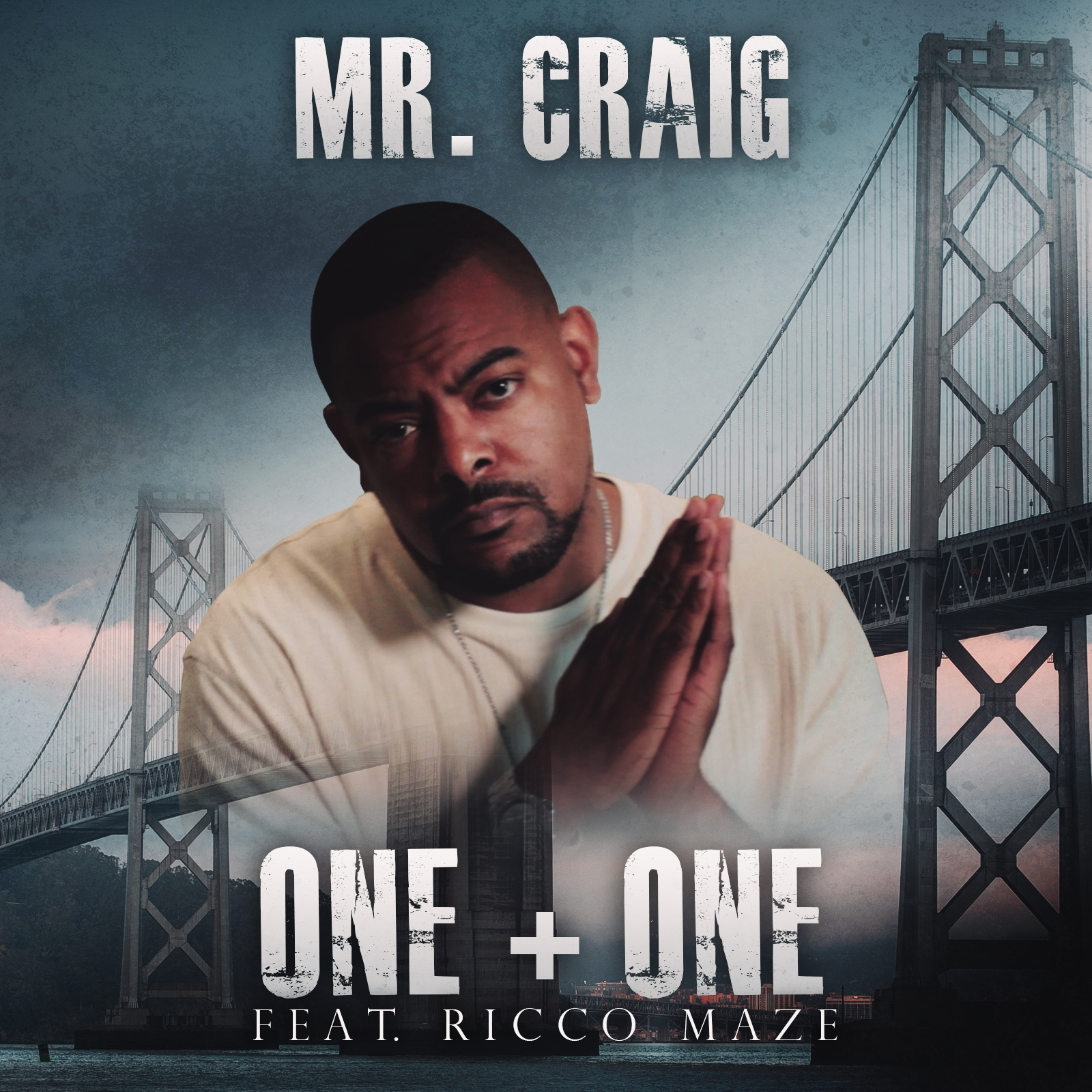 Mr. Craig – One + One