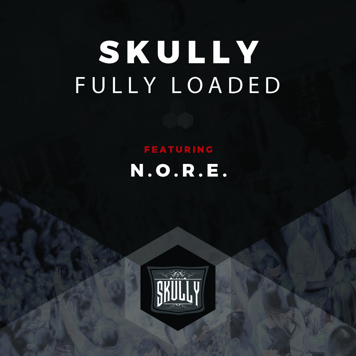 Skully_Fully_Loaded_cover