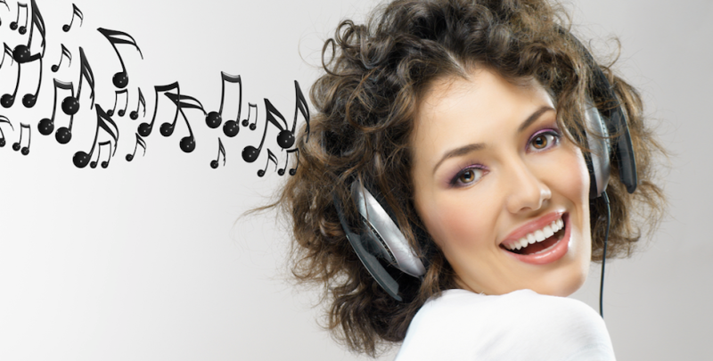 10 Top Tips To Promote Your Music