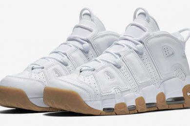 Nike-Air-More-Uptempo-White-Gum-759×405