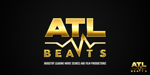 20+ Bangaz From Kanye West's ATL Based Studio – Engineers On Sale Now