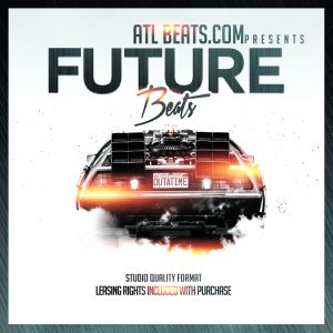 future_music__front