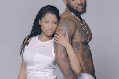 nicki-minaj-game