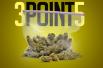 3point5