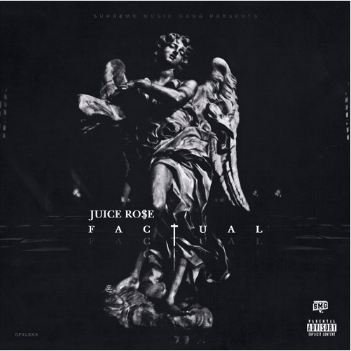 Juice Ro$e – I Got The Juice