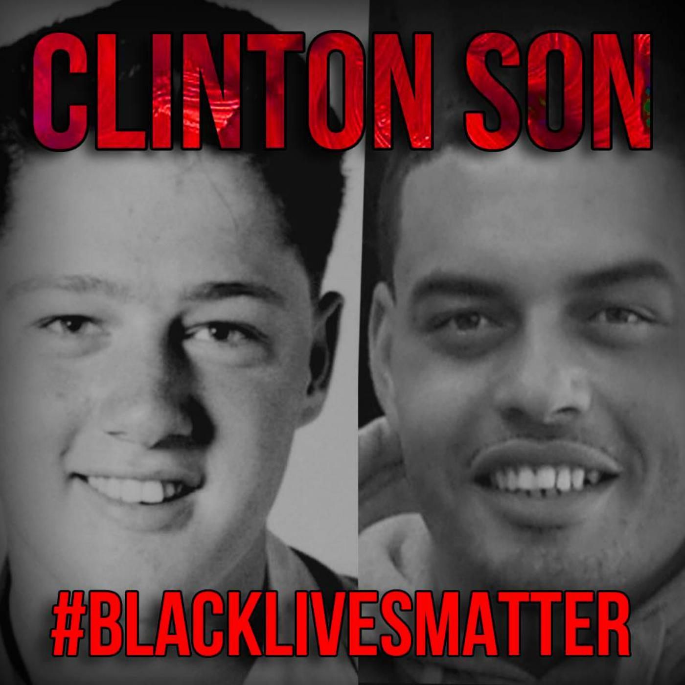 Justice For Danney Williams – Clinton Son
