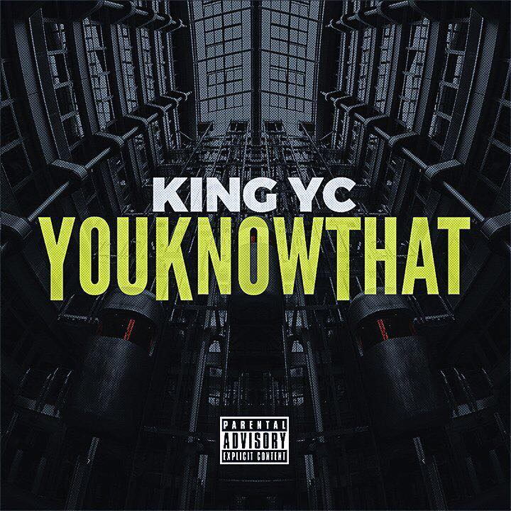 Mediabase Top 100 Artist KingYc Takes Shots at Diddy, Rick Ross, Chief Keef, And Lil Yachty