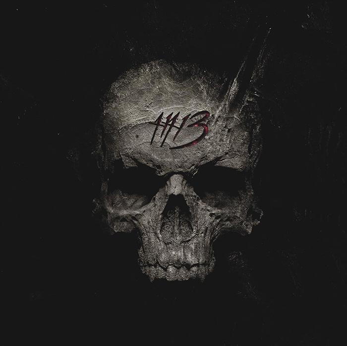 Lloyd Banks Delivers 'Halloween Havoc 3' Mixtape