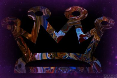Royalty_artwork2