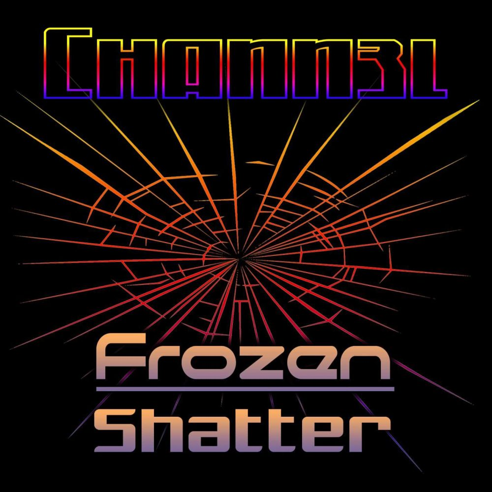 Chann3l – Chill Trap EP