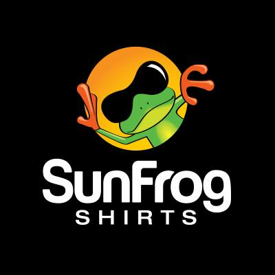 """SunFrog"" T-Shirt Review"