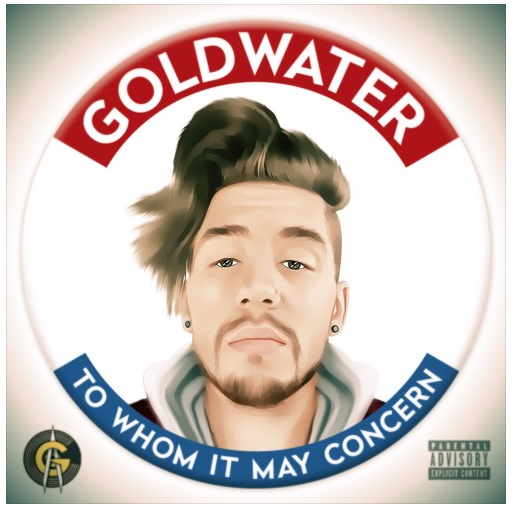 "Louis Goldwater & The Golden Age Collective Presents: ""To Whom It May Concern"""