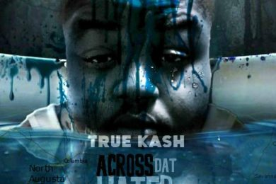 True_Kash___Across_Dat_Water