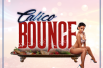 Bounce_Cover_Small