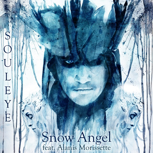 New Single By Hip Hop Artist Souleye