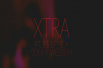 Xtra_Single_Artwork
