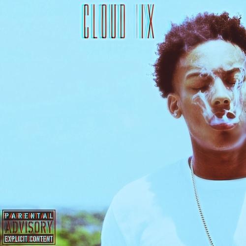 Cloud IX – King $linkz