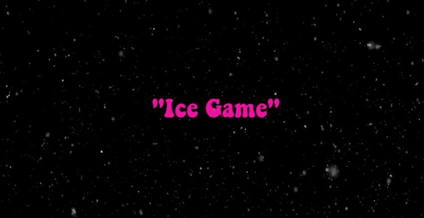 New Video: HotRod SKM – Ice Game | @Hotrodskm