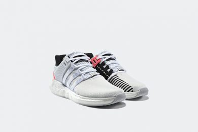 adidas-Originals-EQT-Support-93-17
