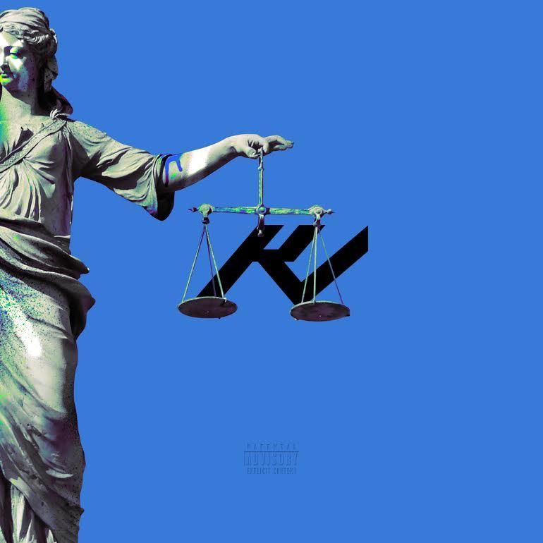 New Video: K Check - Legal | @KennyKCheck