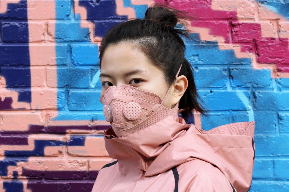 YEEZY BOOST 350 V2 Mask Designer Creates a Stampd x PUMA Clyde Mask
