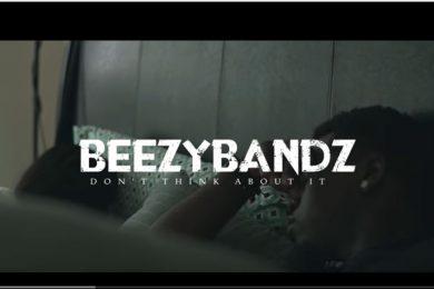 Bandz