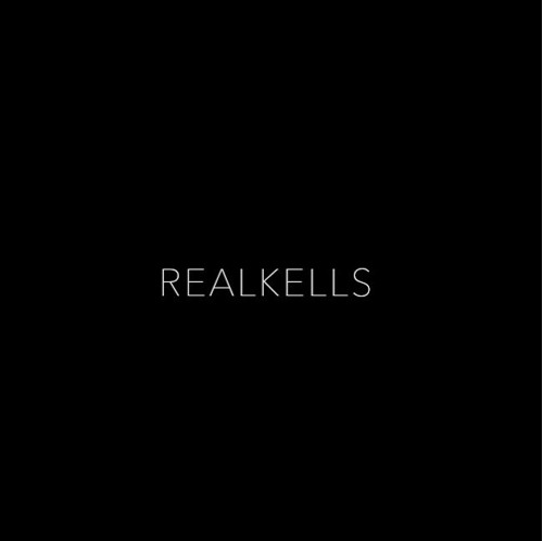 Out and About: RealKells and His Take On The West Coast