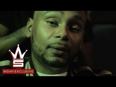 New Video: Hypno Carlito – Nobody Listen | @H3Entertainment