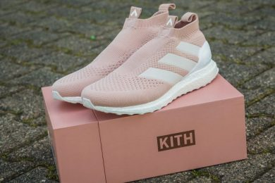 kith-ace-16-ultra-boost-release-date-681×478-2