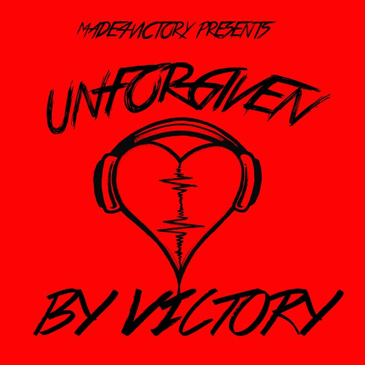 New Music: Victory ​- ​Unforgiven | @made4victory