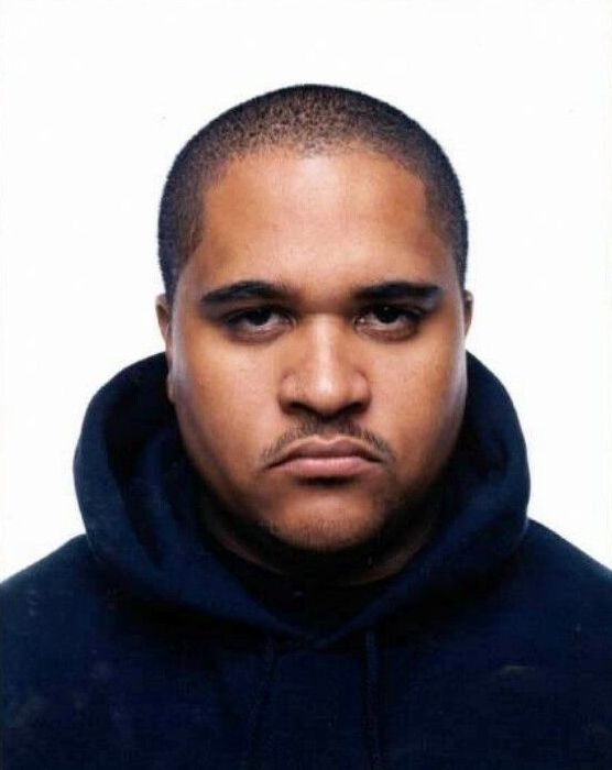 Irv Gotti Reveals Big Partnerships To Relaunch Murder Inc