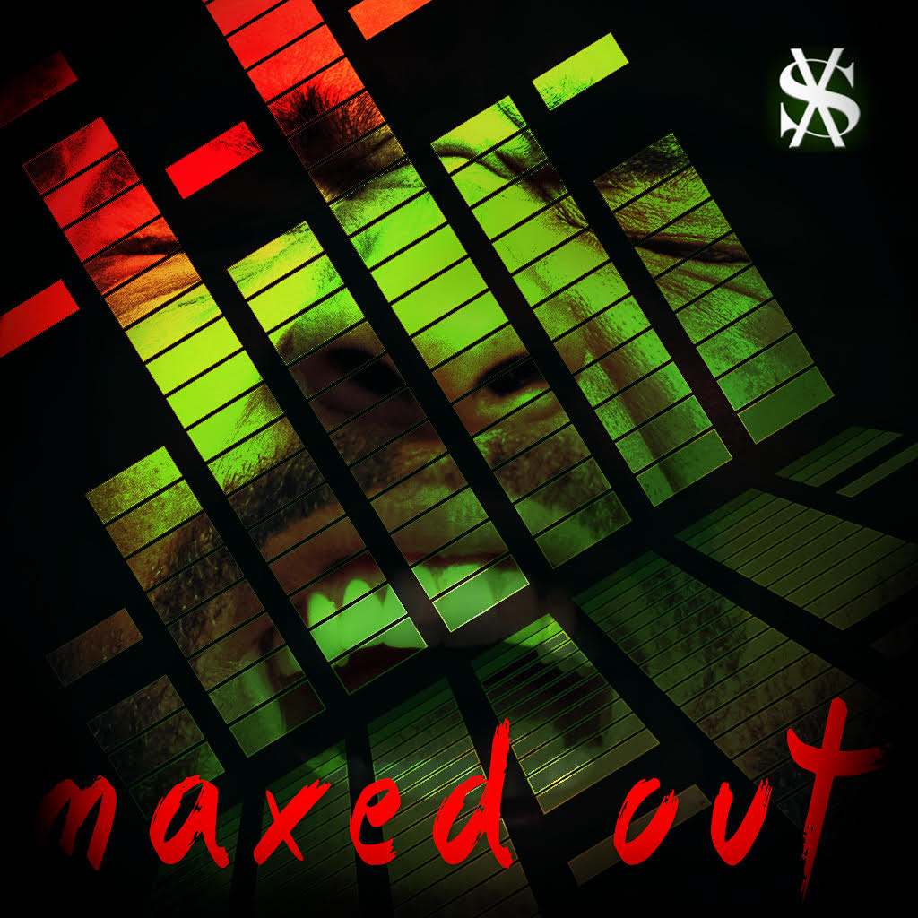 New Video: Joseph Bills – Maxed Out | @josephbills