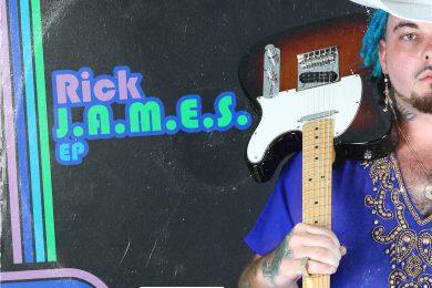 JAMES_Rick_side (1)