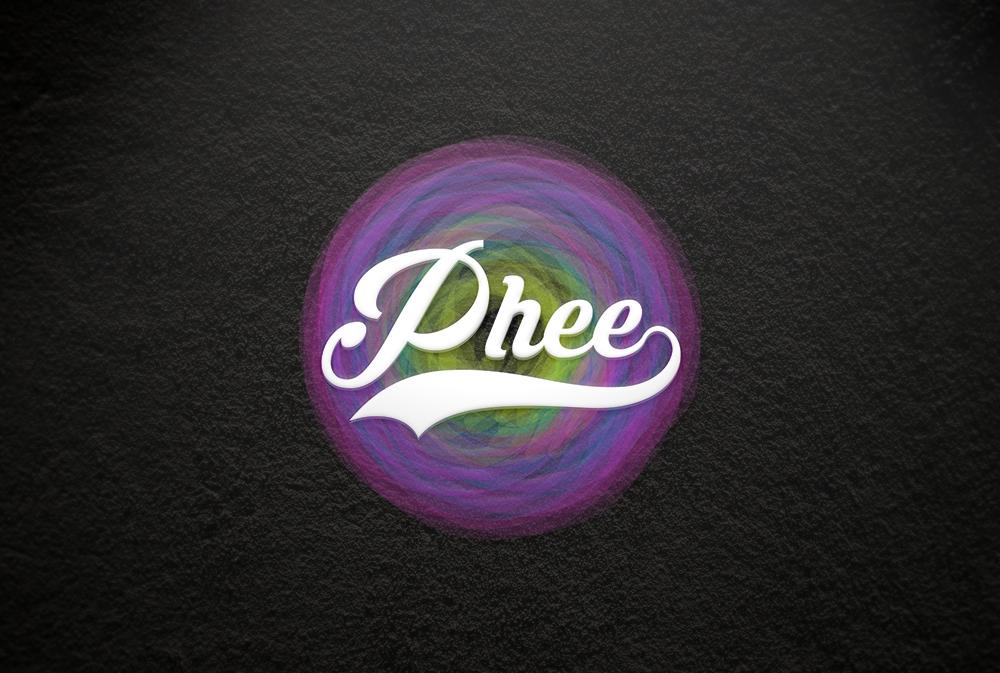 Phee: Denver Pop Singer Re-Defines Genre
