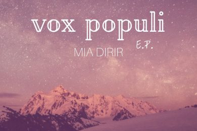 Vox_Populi_Artwork__New
