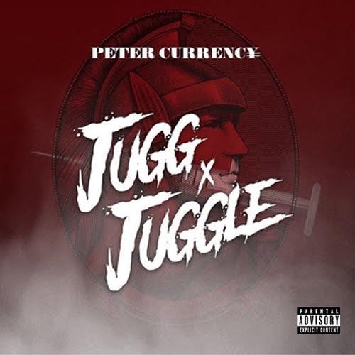 New Video: Peter Currency – Jugg x Juggle | @Petercurrency
