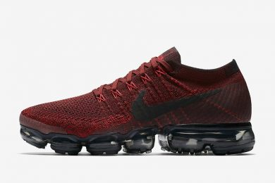 nike-vapormax-dark-team-red-release-date-849558-601-02