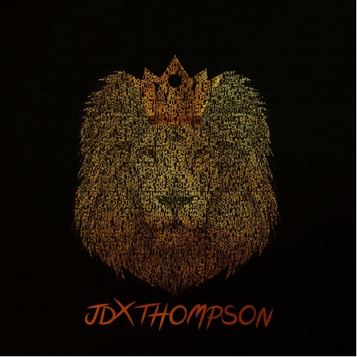 Joe Thompson – From The bottom