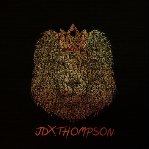 Joe Thompson – From The bottom