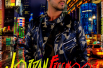 Cover_Jordan_Freewood___Slow_down