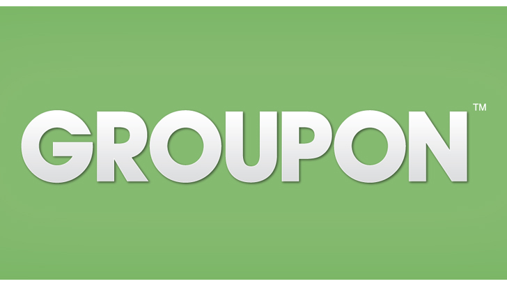Groupon Is A Great Way To Save