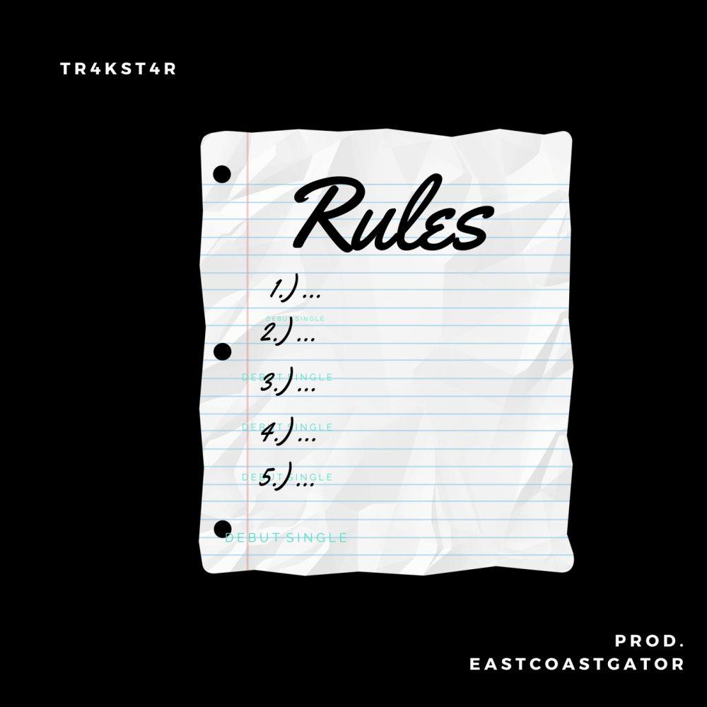Rules – TR4KST4R